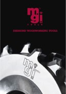 M.GI. Tools Catalog
